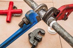 plumbing-840835_640